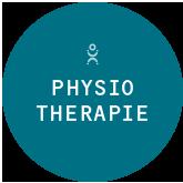 TT_logo_physio_START