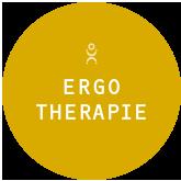 TT_logo_ergo_START