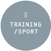TT_logo_training_START